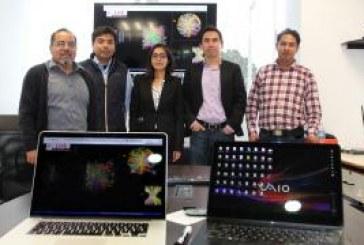 Física de Altas Energías en la BUAP, una puerta a la proyección científica internacional