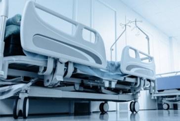Amplían camas disponibles para enfermos COVID