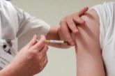 Más de 434 mil vacunas aplicadas en la capital; arranca jornada en zona conurbada