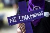 Sale Puebla de los 10 estados más feminicidas