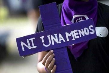 Puebla y Tecamachalco, en el mapa nacional por feminicidios