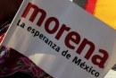 Piden terminar con el sectarismo en Morena