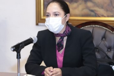 Va Puebla por 104 mil mdp; solo 8% son aportaciones del estado