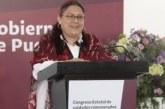 Destaca Rosario Orozco fomento de la igualdad e inclusión desde el Gobierno del Estado