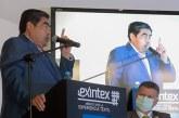 Desfavorable Reforma Eléctrica para la industria nacional: Barbosa