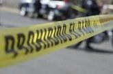 En Puebla se comete un delito cada 20 minutos
